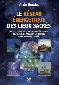 LIVREReseauEnergetique2